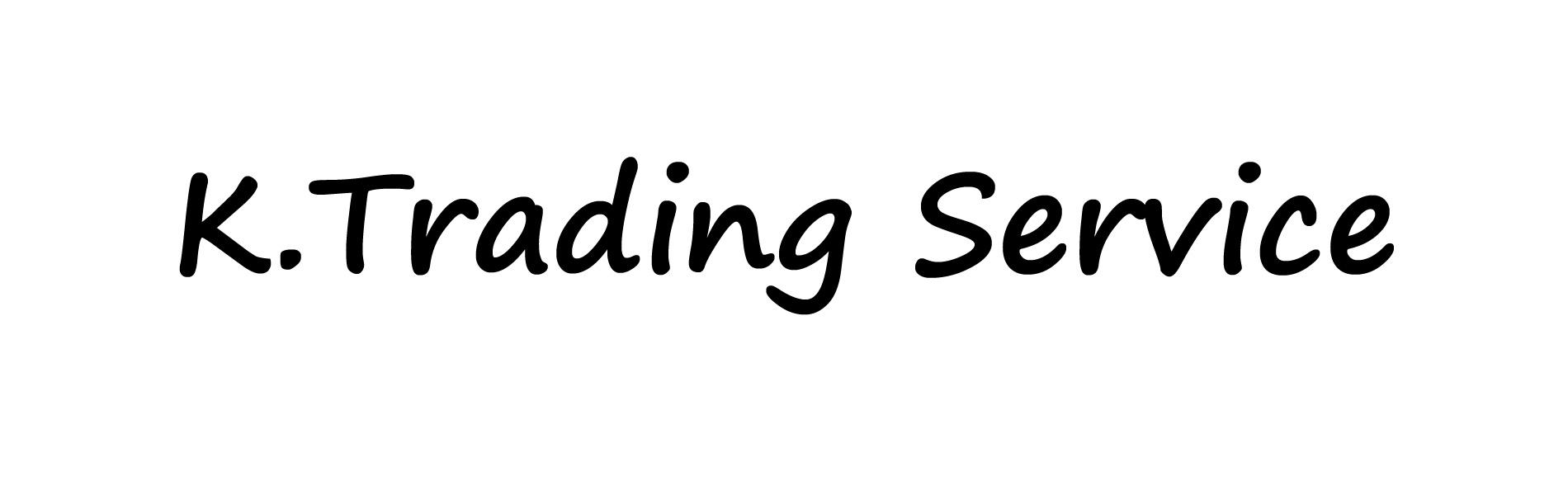 K.Trading Service